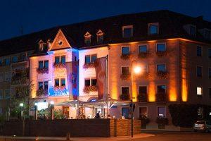 hotel-walfisch-002