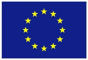 EU_logo_low_jpg[1]