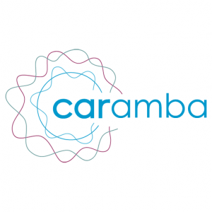 cropped-caramba-icon-512px-x-512px.png