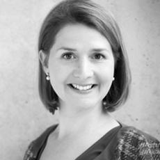 Sabine Possmann