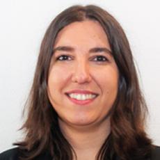 Ana Vallejo