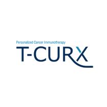 T-CURX