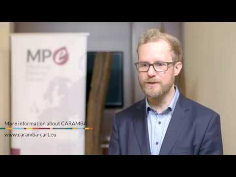 Myeloma Patients Europe General Assembly