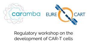 Announcement regulatory workshop