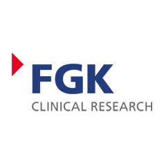 FGK clinical reearch
