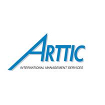 Logo ARTTIC