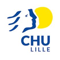 Chu de Lille