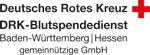 DRK- Blutspendedienst Baden-Wuerttemberg-Hessen GmbH