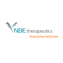 NBE therapeutics Innovating Medicines