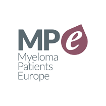 MP Myeloma Patients Europe